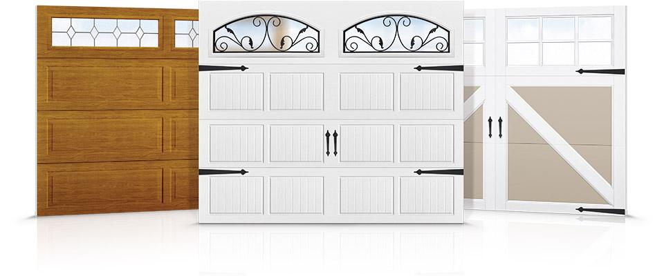 911 Garage Door Repair Denver Co Garage Doors Experts