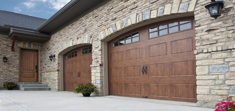 Denver Garage Doors Denver Garage Doors Garage Door